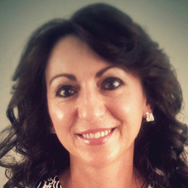 Margaret Palach