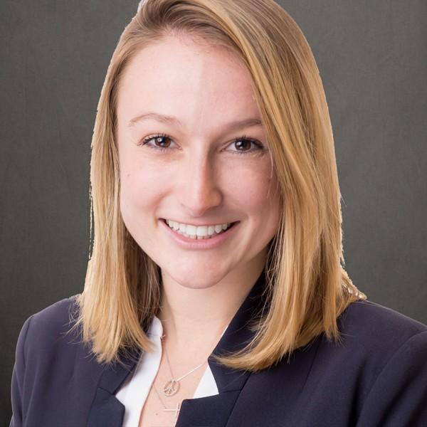Sarah Panetta