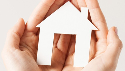 Jersey Mortgage Company Celebrates National Homeownership Month
