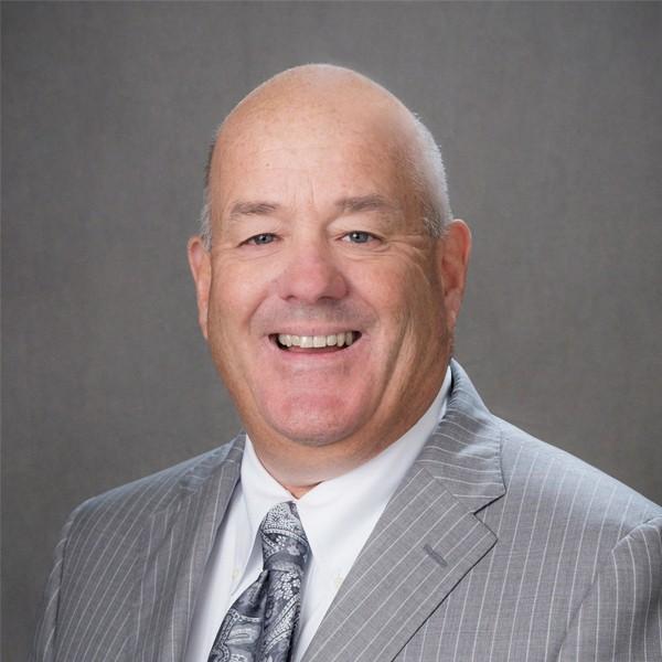 Pete Kenny Profile Image