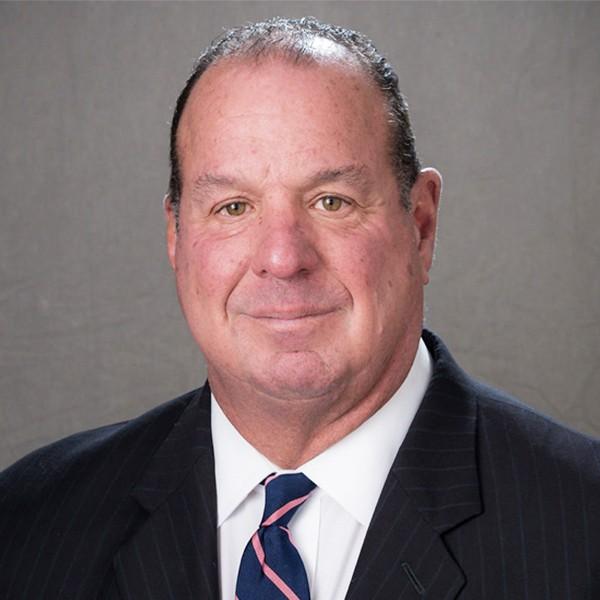 Chris Puorro Profile Image