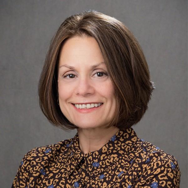 Dolores Sullivan Profile Image