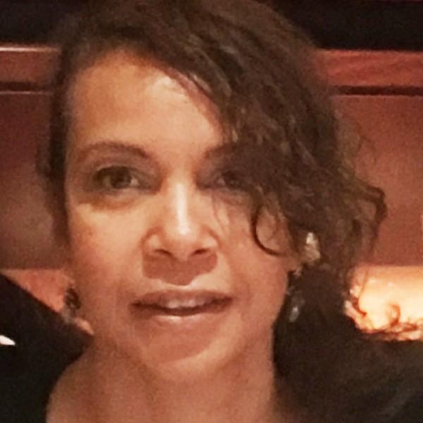 Christina  Bayyan
