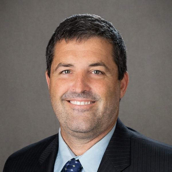 John David Oksen