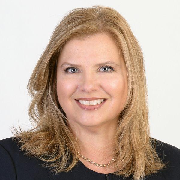 Margaret  Sanchez